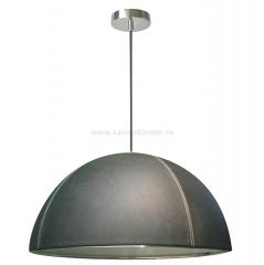 Светильник LGO LSP-9868