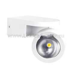 Светильник Lightstar 055164 SNODO LED