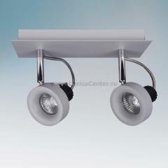 Светильник Lightstar 210129 VARIETA