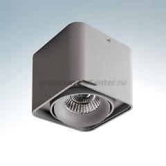 Светильник Lightstar 212519 MONOCCO