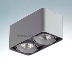 Светильник Lightstar 212529 MONOCCO