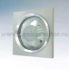 Светильник Lightstar 213120 PENTO