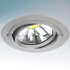 Светильник Lightstar 214319 INTERO