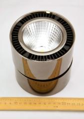 Светильник Lightstar 214838 Forte