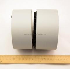 Светильник Lightstar 214839 Forte