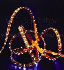 Светильник Lightstar 400002