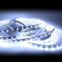 Светильник Lightstar 400014