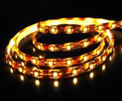 Светильник Lightstar 400022