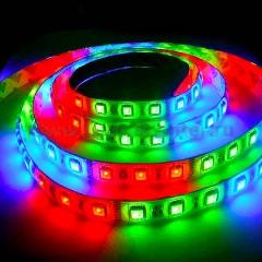 Светильник Lightstar 402050