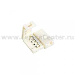 Светильник Lightstar 408110-1