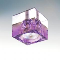 Светильник Lightstar 4149 META