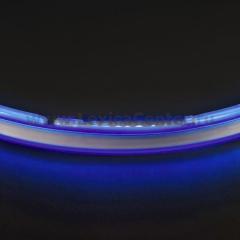 Светильник Lightstar 430105