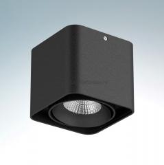 Светильник Lightstar 52117 MONOCCO