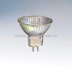Светильник Lightstar 921003