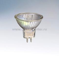 Светильник Lightstar 921006