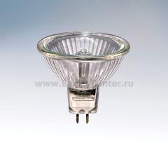 Светильник Lightstar 921207