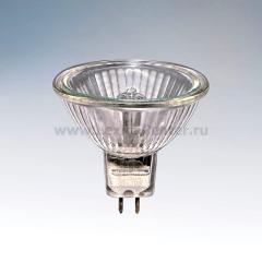 Светильник Lightstar 921505