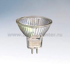 Светильник Lightstar 922004