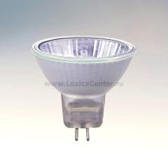 Светильник Lightstar 922105