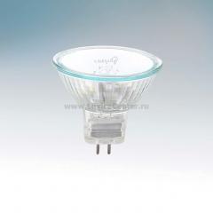 Светильник Lightstar 922207