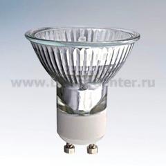Светильник Lightstar 922705