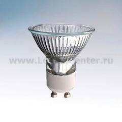 Светильник Lightstar 922707