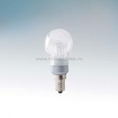 Светильник Lightstar 922950