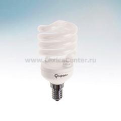 Светильник Lightstar 926153