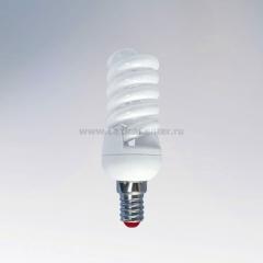 Светильник Lightstar 927142