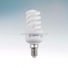 Светильник Lightstar 927172