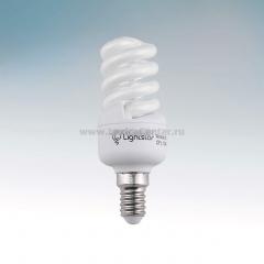 Светильник Lightstar 927174