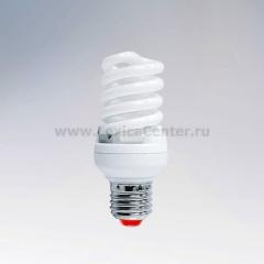 Светильник Lightstar 927472