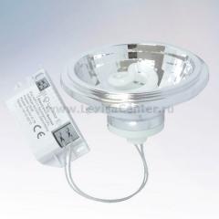 Светильник Lightstar 928472