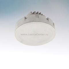 Светильник Lightstar 929082