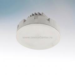 Светильник Lightstar 929124