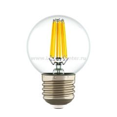 Светильник Lightstar 933824