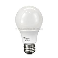 Светильник Lightstar 940014