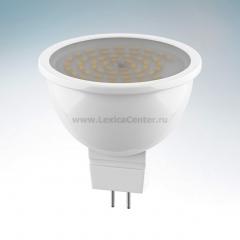 Светильник Lightstar 940204