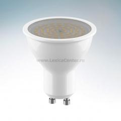 Светильник Lightstar 940254
