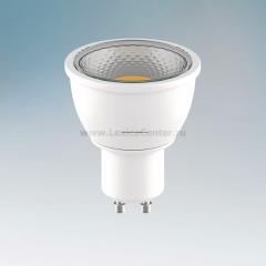 Светильник Lightstar 940282