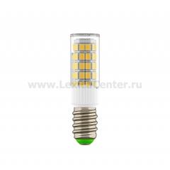 Светильник Lightstar 940352