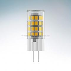 Светильник Lightstar 940414