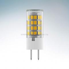Светильник Lightstar 940434