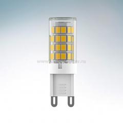 Светильник Lightstar 940452