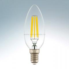 Светильник Lightstar 940564