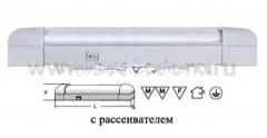 Светильник люминесцентный Navigator 94 522