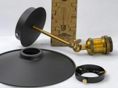 Светильник Loft LSP-9100
