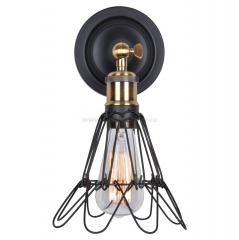 Светильник Loft LSP-9109