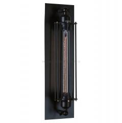 Светильник Loft LSP-9120