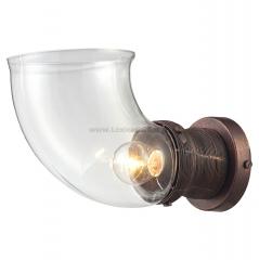 Светильник Loft LSP-9127